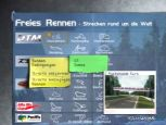 DTM Race Driver - Screenshots - Bild 12