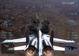 Lethal Skies Elite Pilot: Team SW  Archiv - Screenshots - Bild 16