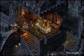 Robin Hood  Archiv - Screenshots - Bild 33