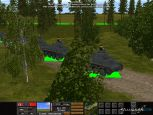 Combat Mission 2: Barbarossa to Berlin - Screenshots - Bild 9