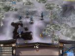 Battle Realms: Winter of the Wolf  Archiv - Screenshots - Bild 30