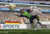 FIFA 2003  Archiv - Screenshots - Bild 39