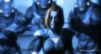 Brute Force  Archiv - Screenshots - Bild 31