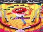 Muppet Pinball Mayhem - Screenshots - Bild 7