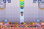 Medabot RPG: Rokusho  Archiv - Screenshots - Bild 9