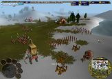Warrior Kings - Battles  Archiv - Screenshots - Bild 5