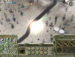 Frontline Attack: War over Europe - Screenshots - Bild 9