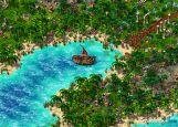 Siedler 4: Die neue Welt  Archiv - Screenshots - Bild 34