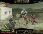 Red Dead Revolver  Archiv - Screenshots - Bild 14