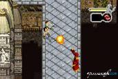 Tomb Raider: The Prophecy  Archiv - Screenshots - Bild 30