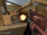 Red Faction 2  Archiv - Screenshots - Bild 53