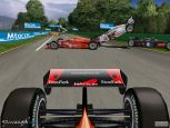 Racing Simulation 3  Archiv - Screenshots - Bild 58