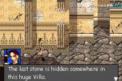 Tomb Raider: The Prophecy  Archiv - Screenshots - Bild 38