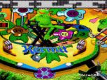 Muppet Pinball Mayhem - Screenshots - Bild 6