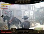 Red Dead Revolver  Archiv - Screenshots - Bild 13