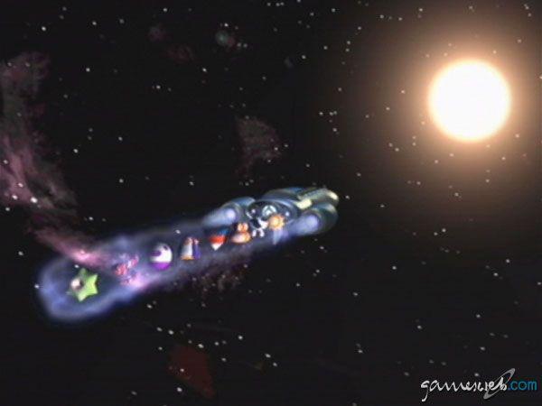 ZooCube - Screenshots - Bild 7