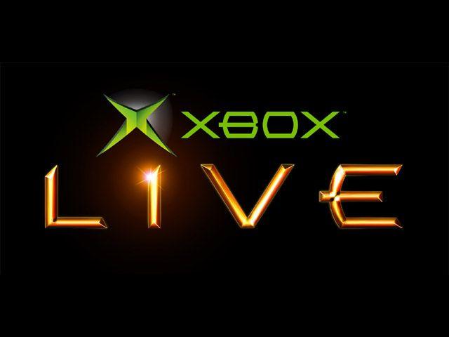 Xbox Live - System Bilder Archiv - Screenshots - Bild 2