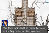 Tomb Raider: The Prophecy  Archiv - Screenshots - Bild 19