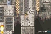 Tomb Raider: The Prophecy  Archiv - Screenshots - Bild 36
