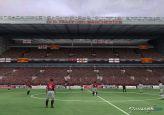 FIFA 2003  Archiv - Screenshots - Bild 23