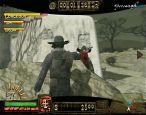 Red Dead Revolver  Archiv - Screenshots - Bild 8