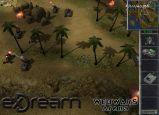 WebWars Arena  Archiv - Screenshots - Bild 15