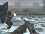 Medal of Honor: Frontline Archiv - Screenshots - Bild 24