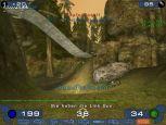 Unreal Tournament 2003  Archiv - Screenshots - Bild 11