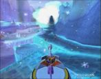 Spyro: Enter the Dragonfly  Archiv - Screenshots - Bild 6