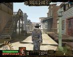 Red Dead Revolver  Archiv - Screenshots - Bild 7