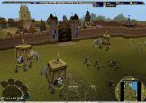 Warrior Kings - Battles  Archiv - Screenshots - Bild 8