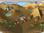 ZooCube - Screenshots - Bild 15