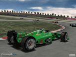 Racing Simulation 3  Archiv - Screenshots - Bild 51
