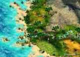 Siedler 4: Die neue Welt  Archiv - Screenshots - Bild 32