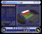 BDFL Manager 2003  Archiv - Screenshots - Bild 5