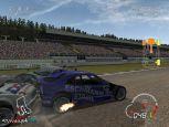 DTM Race Driver: Director's Cut  Archiv - Screenshots - Bild 49
