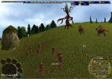 Warrior Kings - Battles  Archiv - Screenshots - Bild 32