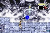 Tomb Raider: The Prophecy  Archiv - Screenshots - Bild 27