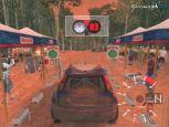 Colin McRae Rally 3 - Screenshots - Bild 15