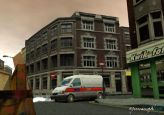 Getaway  Archiv - Screenshots - Bild 19