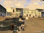 Delta Force: Black Hawk Down  Archiv - Screenshots - Bild 24