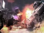 Red Faction 2  Archiv - Screenshots - Bild 28
