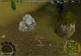 Warrior Kings - Battles  Archiv - Screenshots - Bild 21