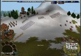 Warrior Kings - Battles  Archiv - Screenshots - Bild 26
