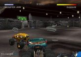 Monster Jam Maximum Destruction  Archiv - Screenshots - Bild 20