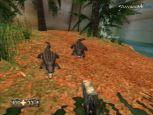 Turok Evolution - Screenshots - Bild 8
