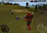 Warrior Kings - Battles  Archiv - Screenshots - Bild 3