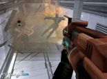 Red Faction 2  Archiv - Screenshots - Bild 43