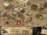Stronghold: Crusader - Screenshots - Bild 18