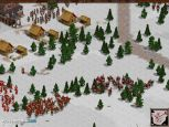Cossacks: European Wars - Screenshots - Bild 17